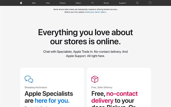 Apple Store - Ranks and Reviews
