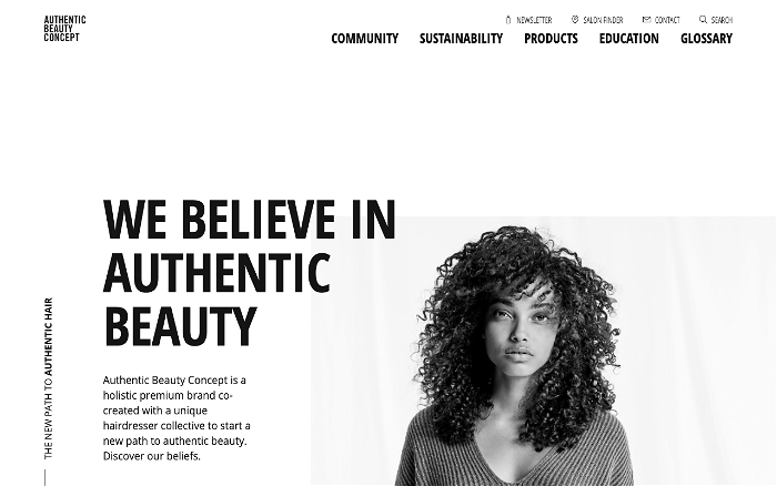 Authentic Beauty Concept - Ranks and Reviews