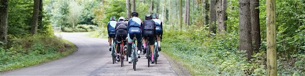 Best Bicycling Stores